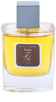 Franck Boclet Tonka parfémovaná voda pro muže 100 ml