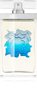 Franck Olivier Eau De Passion Men Eau de Toilette for Men 75 ml