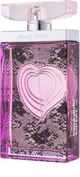 Franck Olivier Passion Extreme Eau de Parfum for Women