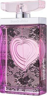 Franck Olivier Passion Extreme parfumska voda za ženske 75 ml