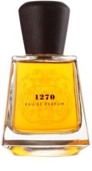Frapin 1270 parfémovaná voda unisex 100 ml