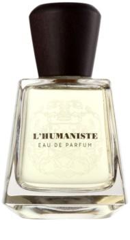 Frapin L'Humaniste Eau de Parfum voor Mannen 100 ml