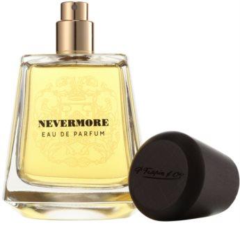 Frapin Nevermore Eau de Parfum unisex 100 ml