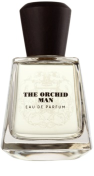 Frapin The Orchid Man парфюмна вода унисекс 100 мл.