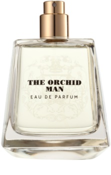 Frapin The Orchid Man Parfumovaná voda tester unisex 100 ml