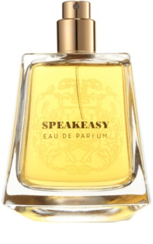 Frapin Speakeasy parfémovaná voda tester unisex 100 ml
