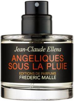 Frederic Malle Angeliques Sous La Pluie Parfumovaná voda tester unisex 50 ml