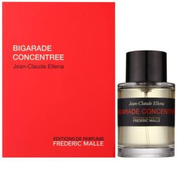 Frederic Malle Bigarade Concentree toaletná voda unisex 100 ml