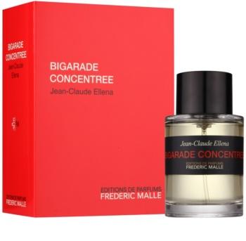Frederic Malle Bigarade Concentree eau de toilette unisex 100 ml