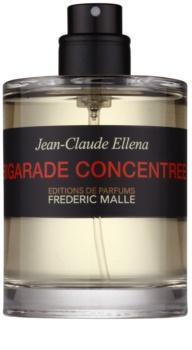 Frederic Malle Bigarade Concentree toaletní voda tester unisex 100 ml