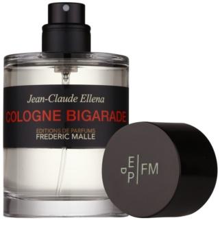 Frederic Malle Cologne Bigarade kolínská voda unisex 100 ml