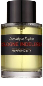 Frederic Malle Cologne Indelebile parfémovaná voda unisex 100 ml