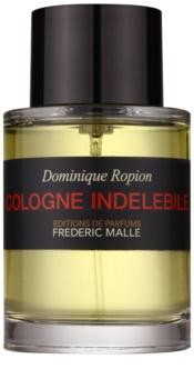 Frederic Malle Cologne Indelebile parfémovaná voda tester unisex 100 ml
