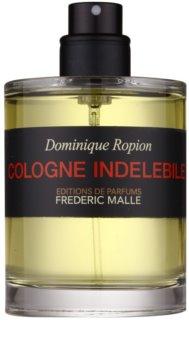 Frederic Malle Cologne Indelebile Parfumovaná voda tester unisex 100 ml