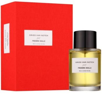 Frederic Malle Dries Van Noten parfémovaná voda unisex 100 ml