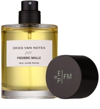 Frederic Malle Dries Van Noten woda perfumowana unisex 100 ml