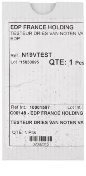 Frederic Malle Dries Van Noten eau de parfum teszter unisex 100 ml