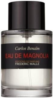 Frederic Malle Eau De Magnolia toaletní voda unisex 100 ml