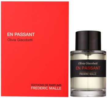 Frederic Malle En Passant parfémovaná voda pro ženy 100 ml