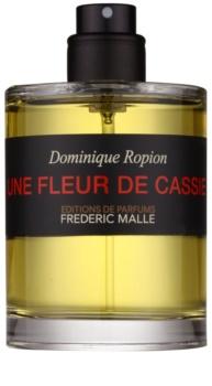 Frederic Malle Une Fleur De Cassie Parfumovaná voda tester pre ženy 100 ml