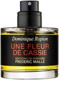 Frederic Malle Une Fleur De Cassie Parfumovaná voda tester pre ženy 50 ml