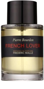 Frederic Malle French Lover eau de parfum pentru barbati 100 ml