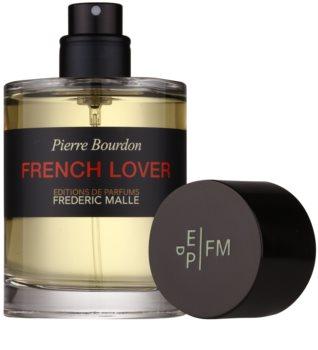 Frederic Malle French Lover woda perfumowana dla mężczyzn 100 ml