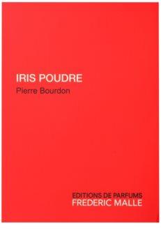 Frederic Malle Iris Poudre woda perfumowana dla kobiet 100 ml