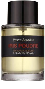 Frederic Malle Iris Poudre Eau de Parfum für Damen 100 ml