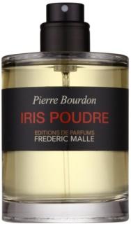 Frederic Malle Iris Poudre eau de parfum teszter nőknek 100 ml