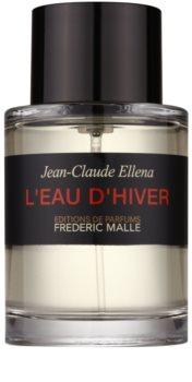 Frederic Malle L'Eau d'Hiver woda toaletowa unisex 100 ml