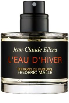 Frederic Malle L'Eau d'Hiver eau de toilette teszter unisex 50 ml
