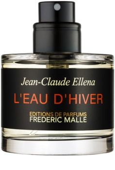 Frederic Malle L'Eau d'Hiver toaletná voda tester unisex 50 ml