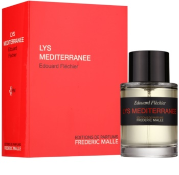 Frederic Malle Lys Mediterranee parfémovaná voda unisex 100 ml