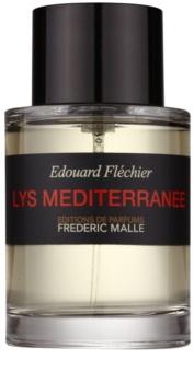 Frederic Malle Lys Mediterranee eau de parfum unissexo 100 ml