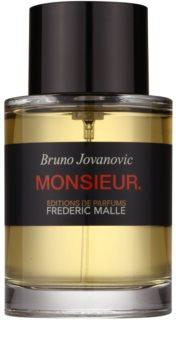 Frederic Malle Monsieur parfémovaná voda pro muže 100 ml