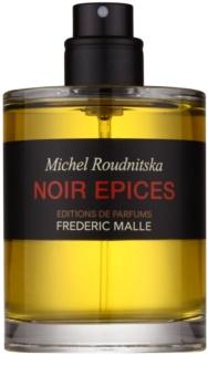 Frederic Malle Noir Epices parfémovaná voda tester unisex 100 ml