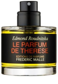 Frederic Malle Le Parfum du Therese Parfumovaná voda tester pre ženy 50 ml