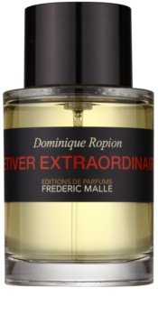 Frederic Malle Vetiver Extraordinaire Parfumovaná voda pre mužov 100 ml