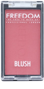 Freedom Pro Blush blush