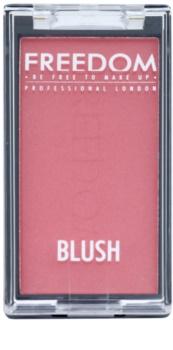 Freedom Pro Blush lícenka