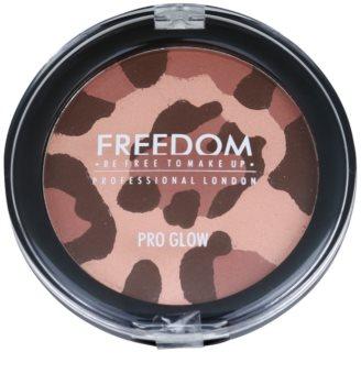 Freedom Pro Glow večnamenski osvetljevalec