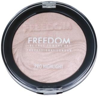 Freedom Pro Highlight хайлайтер