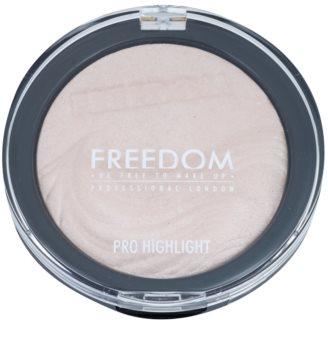 Freedom Pro Highlight enlumineur