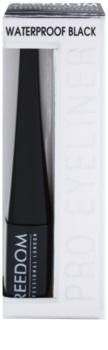 Freedom Pro Line eyeliner impermeabil