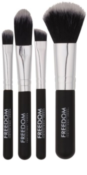 Freedom ProArtist Mini Brush Set