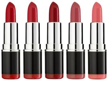 Freedom Red Collection kozmetika szett I.