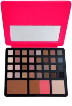 Freedom Pro Artist Pad Studio To Go palette multifonctionnelle