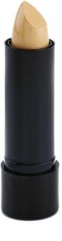 Freedom Pro Conceal Stick correcteur solide