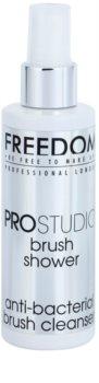 Freedom Pro Studio čisticí sprej na štětce